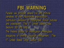 Lyrick Studios warning (first segment)