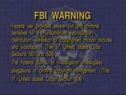 Lyrick Studios warning (first segment)