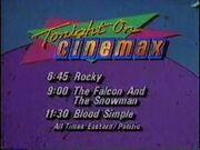 CinemaxTonight1985