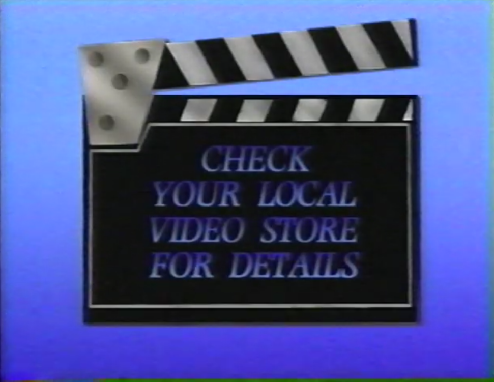 File:CBS-FOX Video Feature Presentation ID (1980s) (S1).png