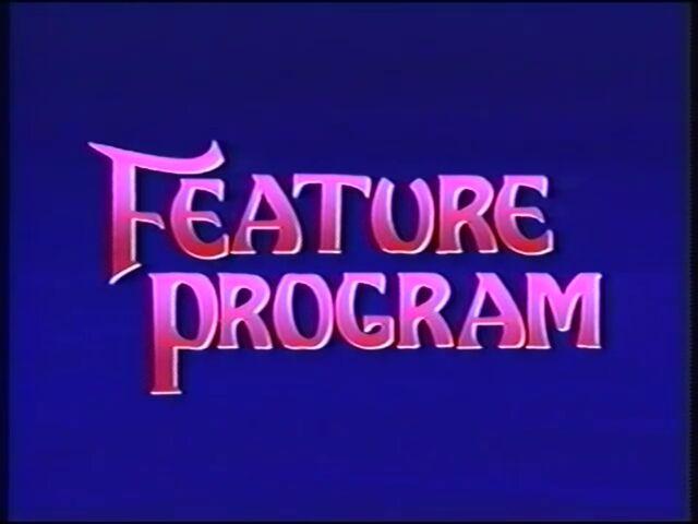 File:Feature Program Disney's Love Tales Variant.jpg