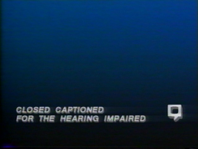 File:Turner Home Entertainment Closed Caption ID (1987).jpg