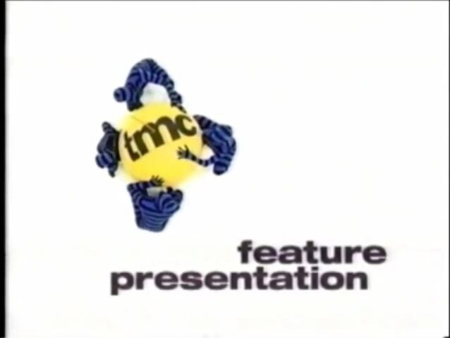 File:The Movie Channel Feature Presentation Intro (1997-2001).jpg