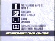 CinemaxREarly1994A
