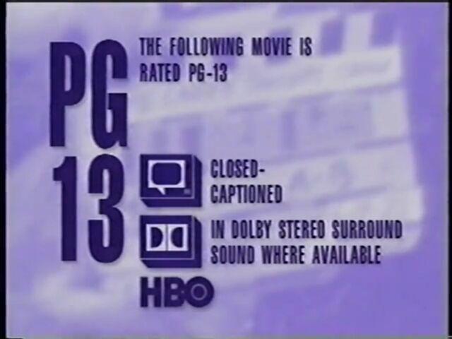 File:HBO PG-13 rating bumper 1994-1997.jpg