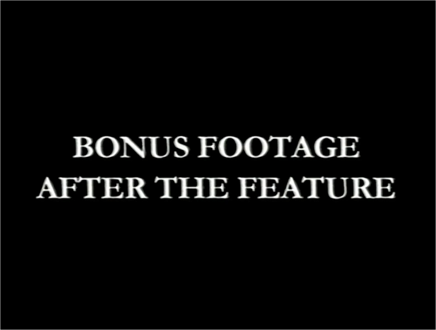 File:Bonus Footage After the Feature Disney 2001 Bumper.png