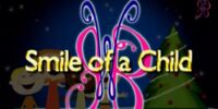 Smile of a Child IDs