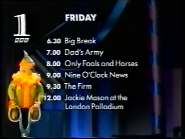 File:BBC1 xmas 1996 continuity.png