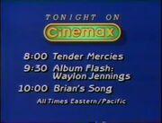 CinemaxTonight1984