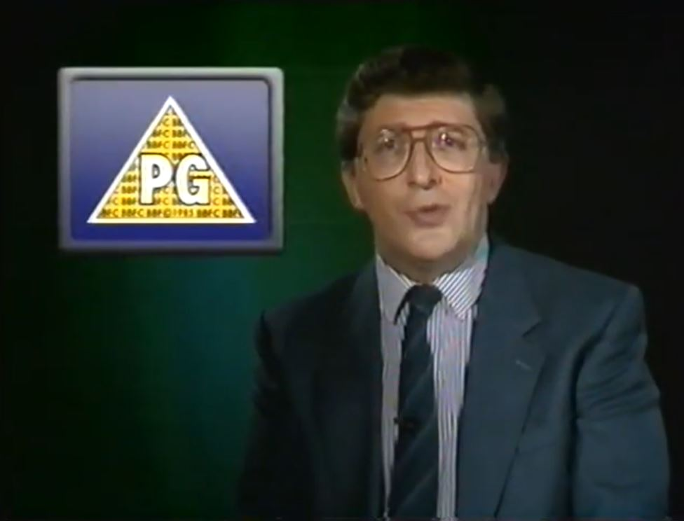 File:BBFC PG Screen (1990).jpg