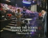 Granada 1997 programme trailer