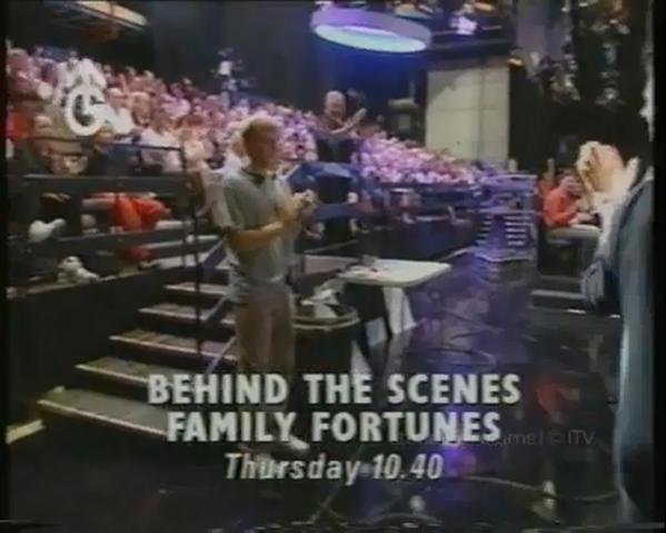 File:Granada 1997 programme trailer.png