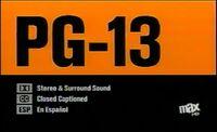 CinemaxPG132008