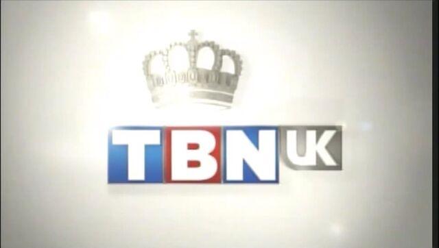 File:TBN UK 2.jpg