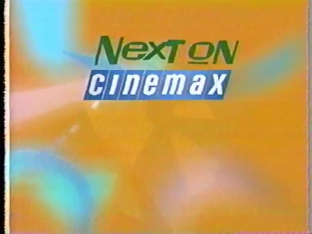 File:Next on Cinemax ID (1994-1997).jpg