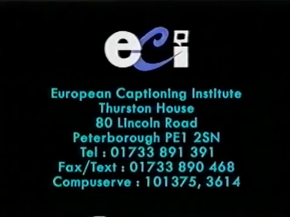 File:ECI 1997 Closed Captions Screens (S3).png