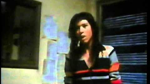 Closing to Cruising- Original 1980 CBS Video release