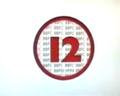 Thumbnail for version as of 15:59, September 14, 2014