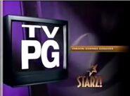 StarzTVPG1999