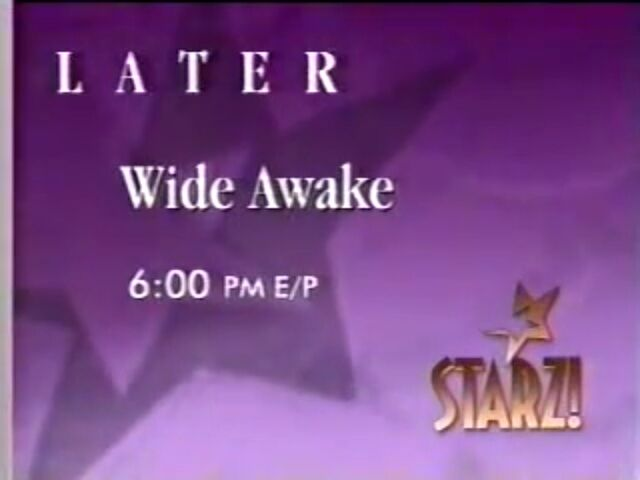 File:Starz Later Bumper Mid and Late 1990's.jpg