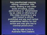 CIC Video Warning (1992) (Variant 3) (S2)