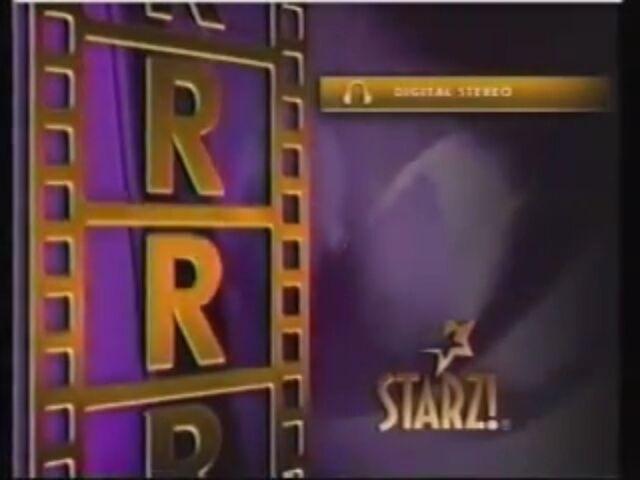 File:Starz rating bumper.jpg