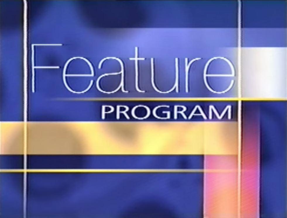 File:Feature Program 2000.jpg