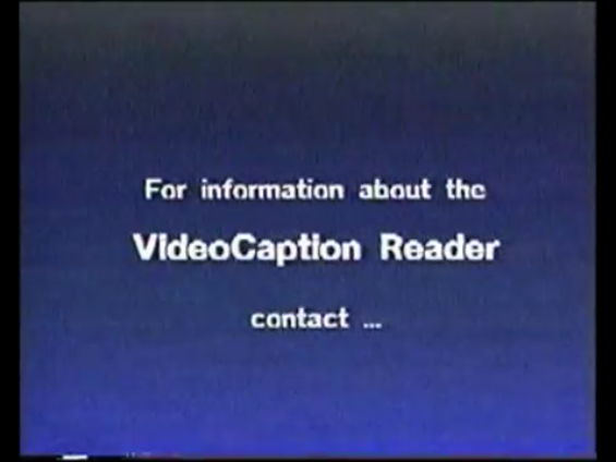 File:NCI Closed Captions (CIC Variant) (S2).png