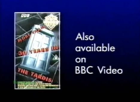 File:BBCV 5433.jpg
