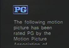 PG (1980)