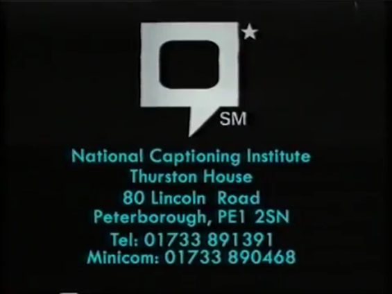 File:NCI Closed Captions (1996 Altered Font) (S3).png