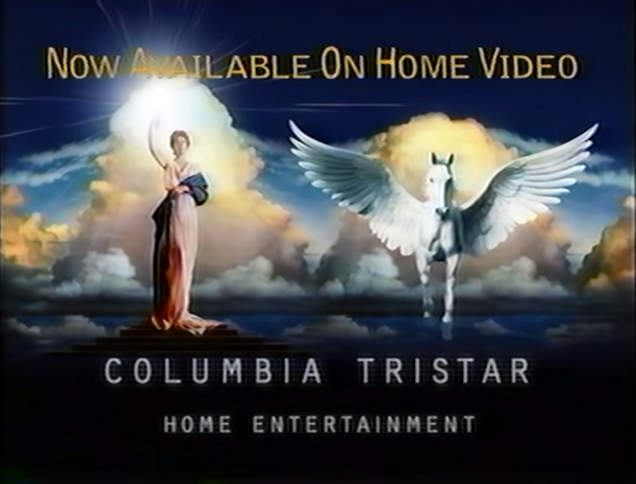 File:CTHE now on home video stantard.PNG