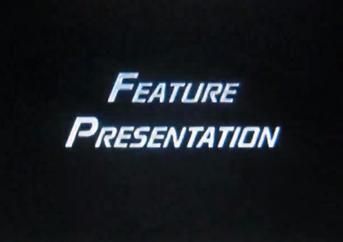 File:Walt Disney Home Video Feature Presentation ID (1987) (Variant).jpg