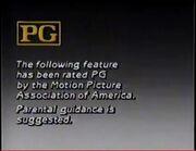 CinemaxPG1984