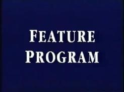 File:Feature Program Navy Blue Variant.jpg