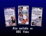 BBCV 4970