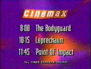 CinemaxTonight1993