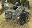Tank Depot