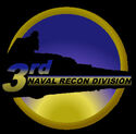 3rd Naval Recon Division