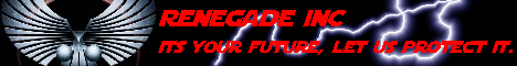 Renegade Inc Banner Year5