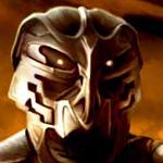 Krayt avatar