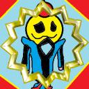 Badge-776-6