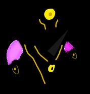 Mogurian grunt (life type)
