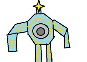 Tirintizumi Non-Cannon