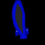 Calamanite