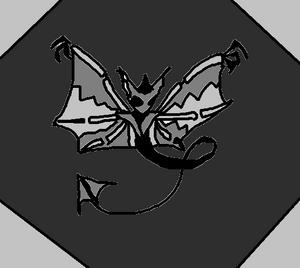 Gargoylet