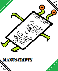 Manuscripty1