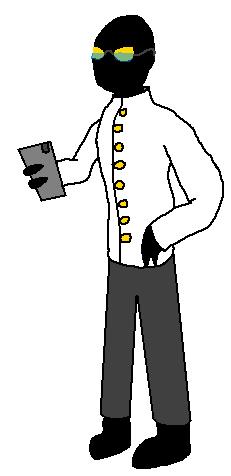 Mogurian Scientist2