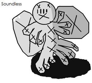 Soulndless