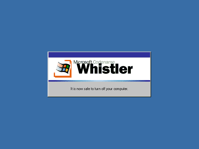 File:Whistler2257 (10).png